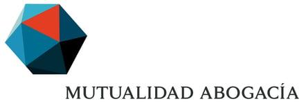 Logo MGA - original - recortado