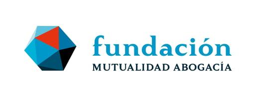 MA_logo fundacion